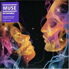 Muse/ invincible