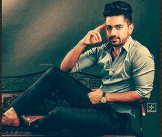 Love you jaaaaaaaan Bollywood Actors, Bollywood Celebrities, Tv Actors, Actors & Actresses, Tashan E Ishq, Indian Drama, Foto Shoot, Indian Men Fashion, Zain Imam