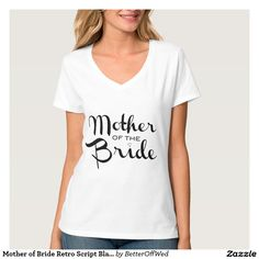 84137cbd 598 Best WEDDING: BACHELORETTE PARTY T-Shirts images in 2016 | T ...