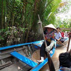 mekong-delta-boat