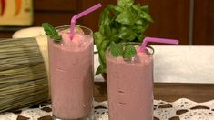 Daphne Oz's Silky Strawberry Bikini Body