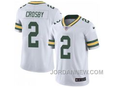 http://www.jordannew.com/nike-green-bay-packers-2-mason-crosby-white-mens-stitched-nfl-limited-rush-jersey-super-deals.html NIKE GREEN BAY PACKERS #2 MASON CROSBY WHITE MEN'S STITCHED NFL LIMITED RUSH JERSEY LASTEST Only $23.00 , Free Shipping!