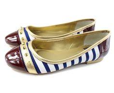 NAZARET - Louloux - Sapatos Colecionáveis   Esse já é meu