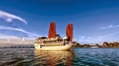garden-bay-cruise