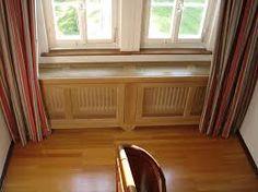 Související obrázek Entryway Tables, Bench, Storage, Furniture, Home Decor, Purse Storage, Decoration Home, Room Decor, Larger