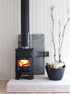 Image result for nectre Hearth pad