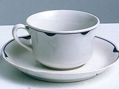Tea Sets, Cookware, Finland, Cupboard, Table Settings, Art Deco, Industrial, China, Dishes