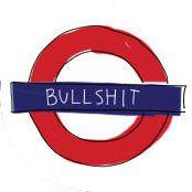 www.bullshitlondon.com Bullshit London Walking Tours: one of the best, cult, and funny things to do whilst in London