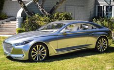 2018 Hyundai Genesis Colors, Release Date, Redesign, Price – This new car could help the could be all engrossed in the course of the total leather-based substance-structured-centered material residence design to make the vehicle within the principal school's directions coaching system. O...