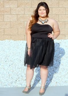 plus size blog,plus size fashion, plus size blogger, ootd, curveella, body positive,blogiversary,tulle dress,party dress
