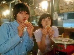 Kento Yamazaki, Japanese Characters, Japanese Drama, Good Doctor, Drama Series, Anime Couples, Handsome, Poses, Actors