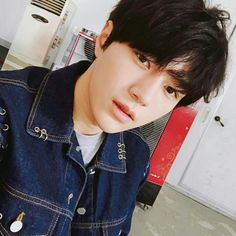 From breaking news and entertainment to sports and politics, get the full story with all the live commentary. K Pop, Kim Myungsoo, L Wallpaper, L Infinite, Lee Soo, Love K, Woollim Entertainment, Tumblr, Day6