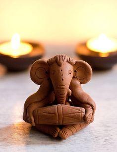 ganesh chaturthi sweet recipes, 16 sweets for ganesh chaturthi festival Ganesh Chaturthi Decoration, Happy Ganesh Chaturthi, Ganesha Pictures, Ganesh Images, Eco Friendly Ganesha, Ganesh Idol, Jai Ganesh, Lord Ganesha, Clay Ganesha