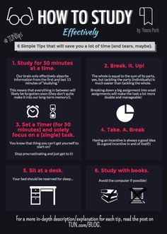 is real and so is procrastination. How do we study effectively under pres ., Stress is real and so is procrastination. How do we study effectively under pres ., Stress is real and so is procrastination. How do we study effectively under pres . Study Tips For High School, Life Hacks For School, College Study Tips, School Life, Law School, Apps For School, School Ideas, High School Hacks, Senior Year Of High School