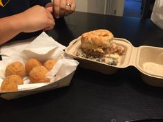 Erin Gersbach ‏-  The food is just soo good, @biscuit_truck has become our weekly weekend meal of choice! Thanks! #Columbia Missouri