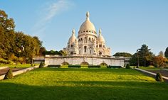 Hôtel Louis Blanc à París : Séjour au coeur de Paris, dans le 10ème arrondissement: #PARÍS 49.00€ au lieu de 109.00€ (55% de réduction)