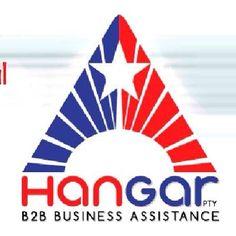 Ya cuentas con una oficina virtual que hará presencia de tus negocios en #Panamá