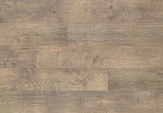 Quick Step Reclaime Trellis Oak Laminate - Martinez, Georgia - A&D Carpets Laminate Tile Flooring, Flooring Sale, Solid Wood Flooring, Diy Flooring, Wood Laminate, Plank Flooring, Flooring Ideas, Planks, Floors