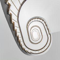 Spiraling | Flickr - Photo Sharing!
