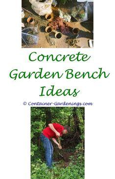 10 Best Minecraft Garden Ideas Images Minecraft Garden Backyard Ideas Garden Ideas