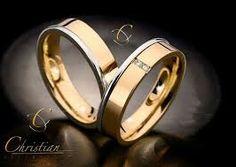 Modelos de anillos de matrimonio 2016