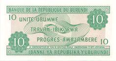 Wertseite: Geldschein-Afrika-Burundi-Franc-10.00-2001