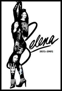 Selena!!! Selena Quintanilla Perez, Selena And Chris, Selena Selena, Freddy Rodriguez, Divas, Pop Rock Music, Everything She Wants, She's A Lady, Music Photo