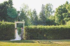 Wedding Shoot / Scotsdale Farm / Wedding Photography / Toronto Photographer / www.wilsonhophotography.com Wedding Shoot, Farm Wedding, Wedding Engagement, Wedding Events, Weddings, Wedding Photography Toronto, Toronto Wedding, Engagement Photography, Toronto Photographers
