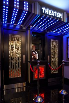 85 Best Ticket Booths Images Theatres Box Office Cinema