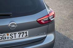 http://www.autoweek.nl/nieuws/ruimtelijk-nieuwe-opel-insignia-sports-tourer/