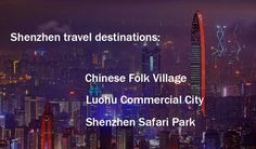 Airfare tickets booking with airline timetable, flight time & cost for flights from Shenzhen to Beijing Capital Airport.