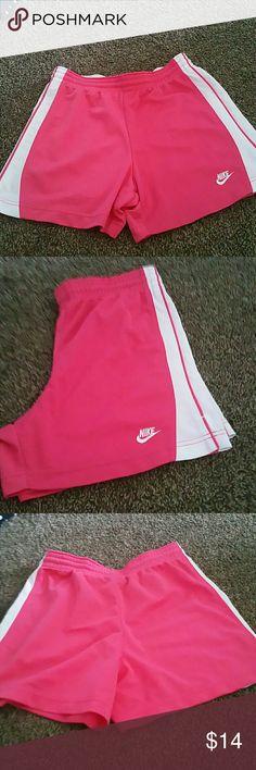 Nike shorts Good condition Nike Shorts Skorts