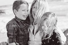 Family Portraits - Dayexi Lemos Photography