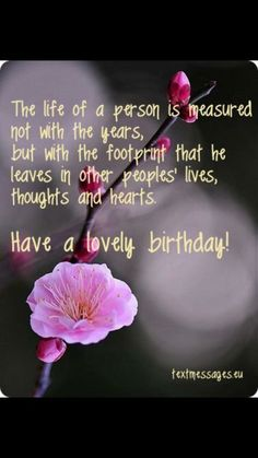 50 Happy Birthday Wishes Friendship Quotes With Images 7