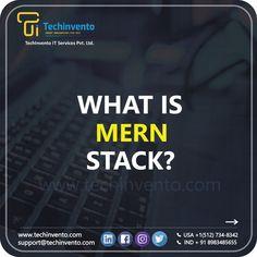 TechInvento IT Services-Top Web, Software & Digital Marketing Company Ios Application Development, App Development Companies, Web Application, Web Development, Search Engine Optimization, Digital Marketing, Innovation, India, Usa
