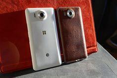 Lumia 950 price tumbles again in UK US