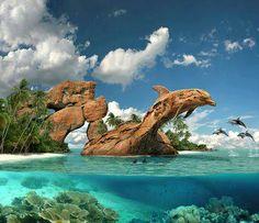 Beleza de Pedra