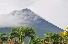 pino l - Costarica, vulcano   Arenal-Recensioni dell'utente - TripAdvisor