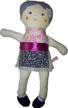 Toetie poppen Groot, Rag Dolls, Kids Online, Baby Kids, Hello Kitty, Online Shopping, Babies, Character, Fabric Dolls