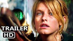 TORPEDO U-235 Trailer (2020) New Movie HD