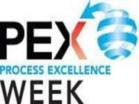 PEX Week at Hilton Orlando Bonnet Creek, 14100 Bonnet Creek Resort Lane, Orlando, Florida, 32821, United States on 19-21Jan, 2015 at 8am-6pm, This is a unique opportunity to share proven best practices and shape the industry with over 650 process excellence leaders. Category: Conferences, Price: $1,099-$2,349, Speakers: Annemarie Michaud, Robert Stewart, Greg Flickinger, Arturo Matus, Seth Marrs, Devin Rickard, Tamarah Usher, David Behling,Stephanie Smith,Leo Shuster,Chris McGill,Shawyn…