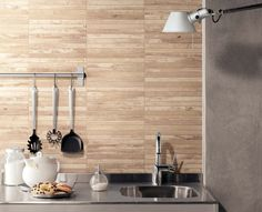 We're one of professional Wood Effect Tiles Cm manufacturers and suppliers in China. Welcome to wholesale our quality kitchen tile beige color timber look tiles and check quotation with us. Timber Tiles, Wood Effect Tiles, Italian Tiles, Splashback, Kitchen Tiles, Beige Color, Vintage Wood, Track Lighting, Household