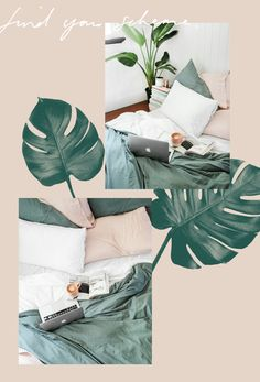 Ideas Fashion Editorial Layout Collage Graphic Design For 2019 Mood Board Inspiration, Graphic Design Inspiration, Collage Design, Collage Art, Collage Ideas, Simple Collage, Collage Photo, Web Design, Layout Design