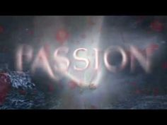 Passion (Fallen, by Lauren Kate Lauren Kate, Fallen Series, Book Trailers, My Fb, Official Trailer, Love Reading, Hush Hush, Hunger Games, Love You