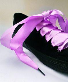 85b8d9adafad 16 Best Shoelaces images
