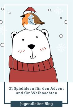 21 Spielideen für den Advent und für Weihnachten Advent, Blog, Snoopy, Fur, Fictional Characters, Youth Groups, Christmas, Christmas Carols Songs, Fantasy Characters