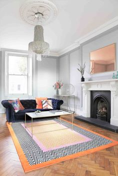 Donnybrook Residence – Dust - Shop & Interior Design Consultancy
