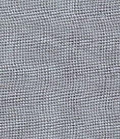 Midnight Blue Cross-Stitch Fabric - 20 x 35 Zweigart Hand-Dyed 22 Count Aida Cloth