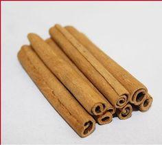Best Quality Cinnamon Sticks 100 grams - Free Shipping  #direcltyfromfarmers
