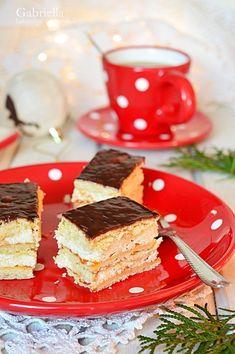 Mézes krémes Tiramisu, Sweets, Cake, Ethnic Recipes, Food, Gummi Candy, Candy, Kuchen, Essen